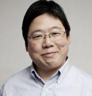Koji Otsuki